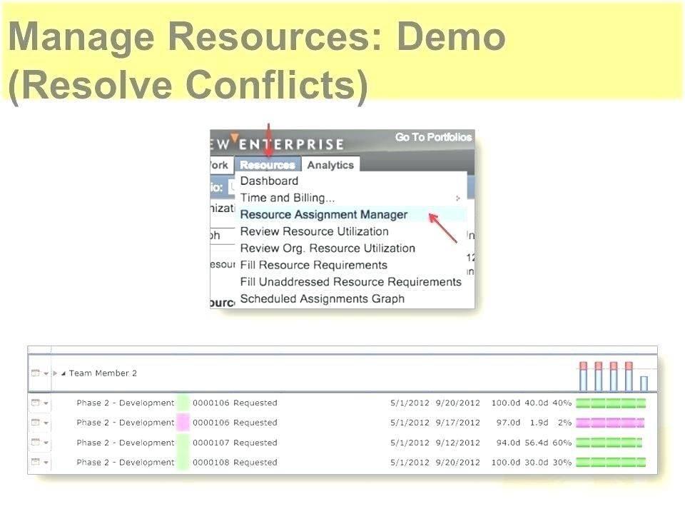 Plumbing Estimate Template Excel