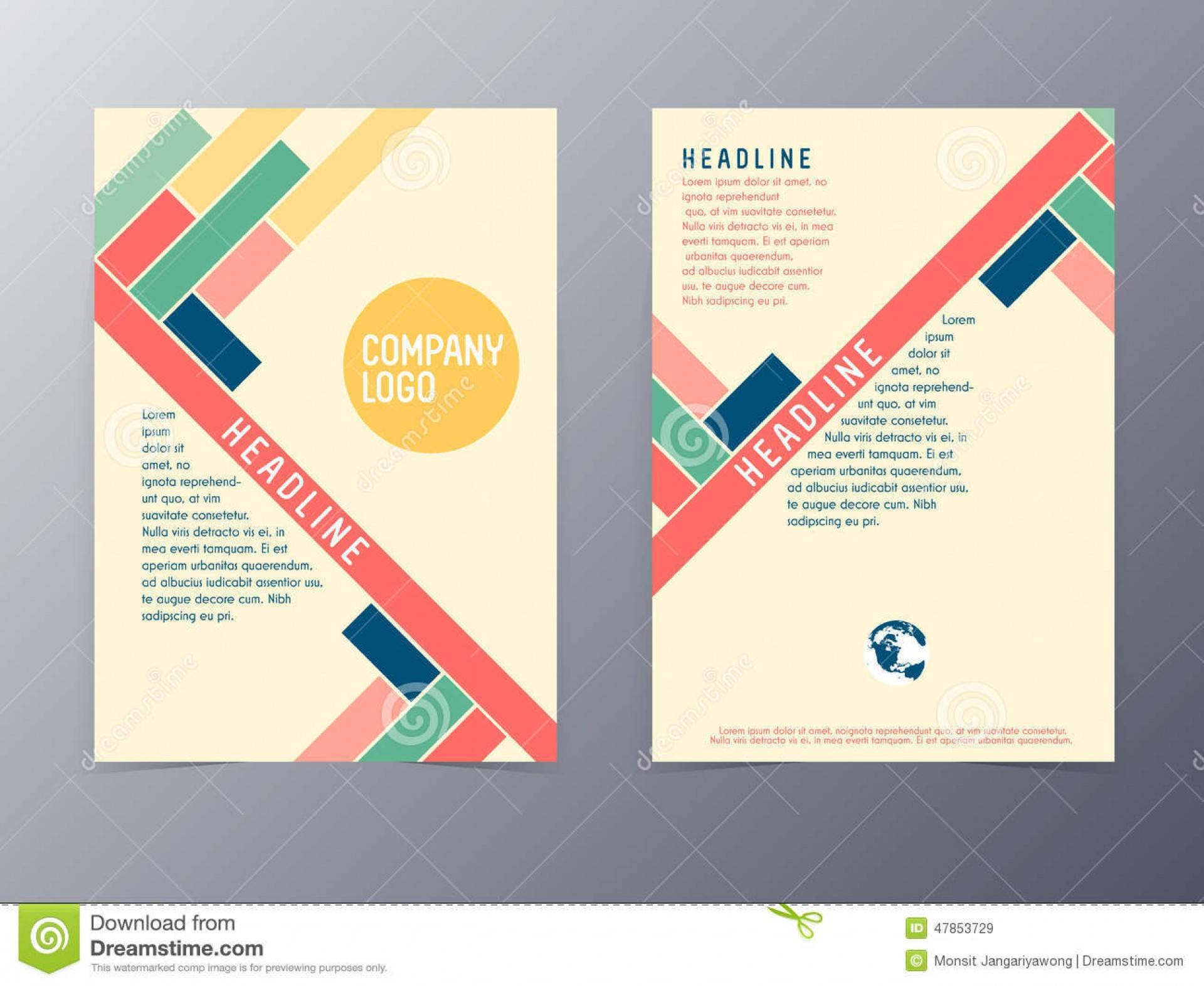 Poster Designs Templates Free