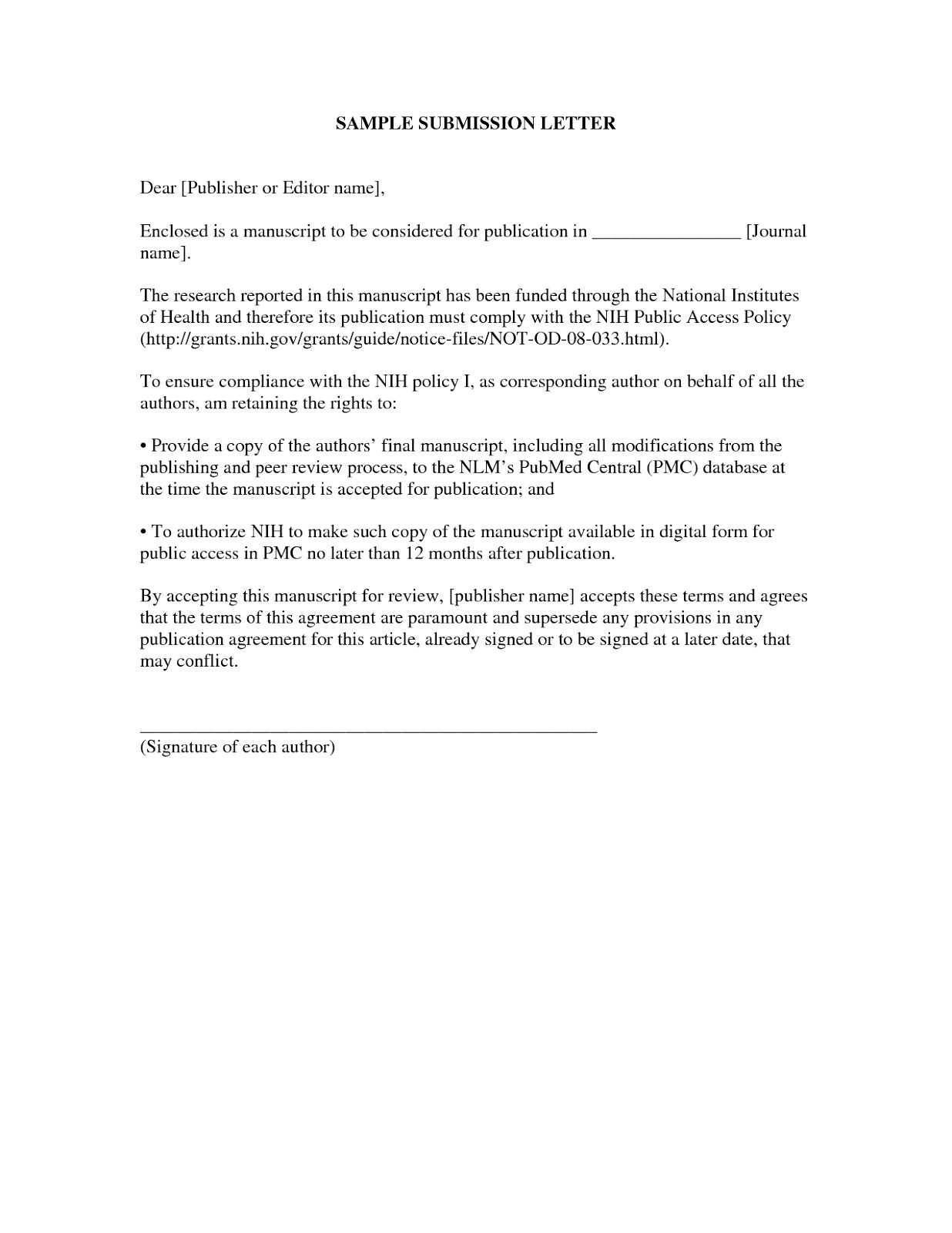 Postnuptial Agreement California Example