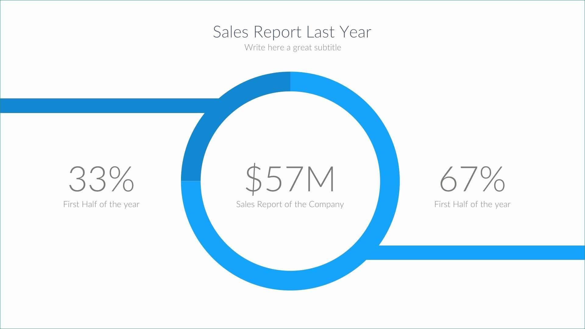 Powerpoint Templates Sales Pitch