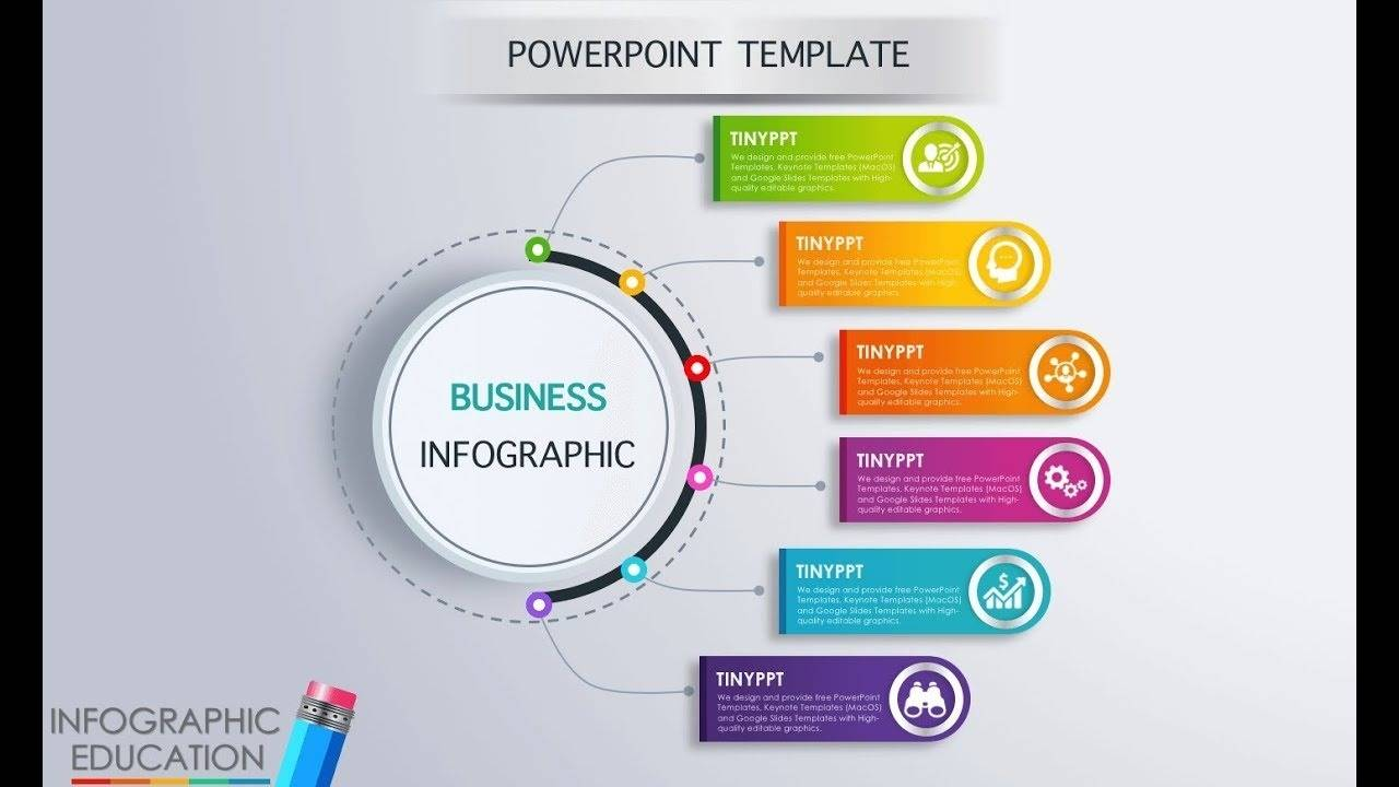 Best Poster Presentation Template Free Download Templates