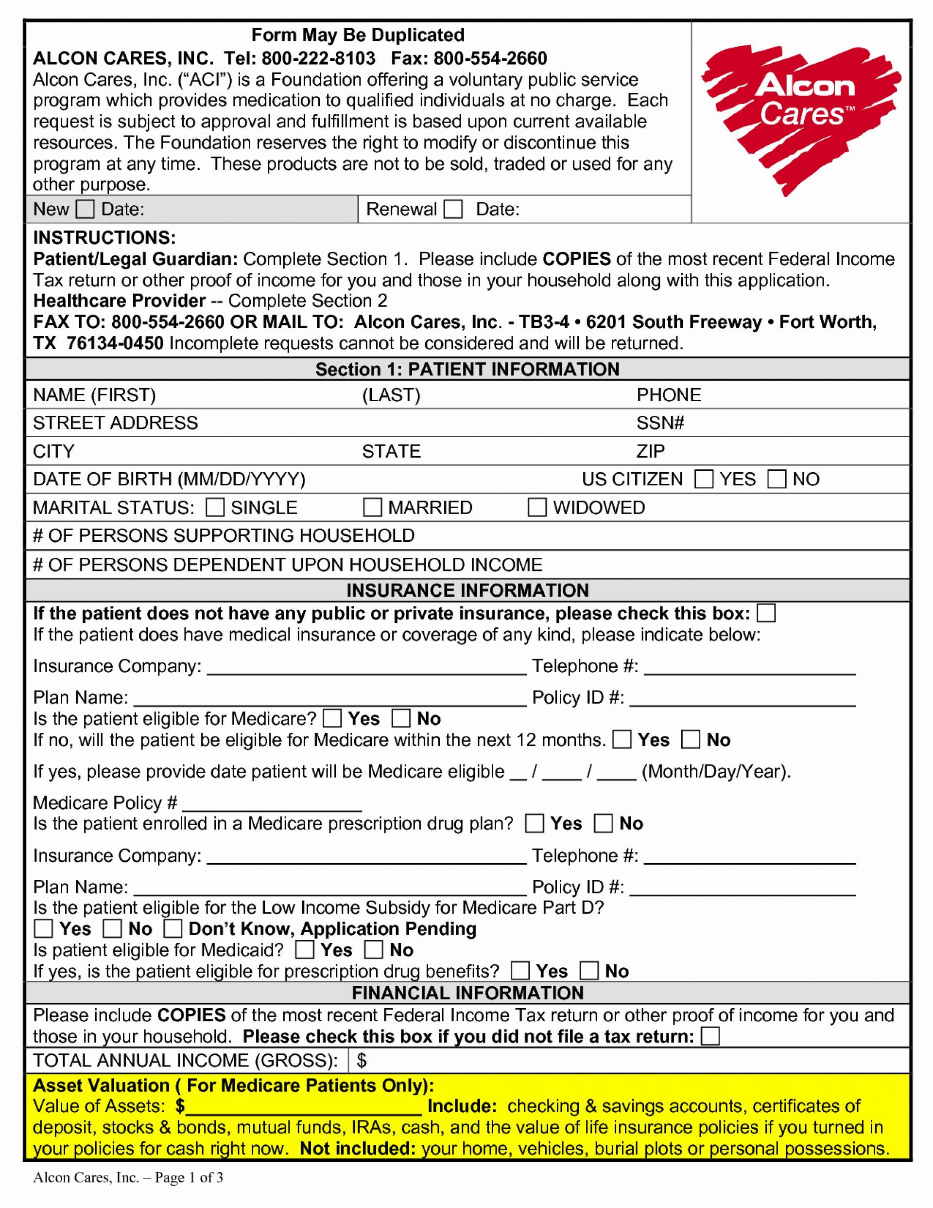 Printable Power Of Attorney Forms For Florida