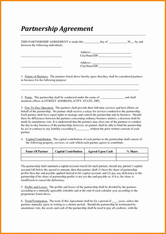 Promissory Note Loan Agreement Template