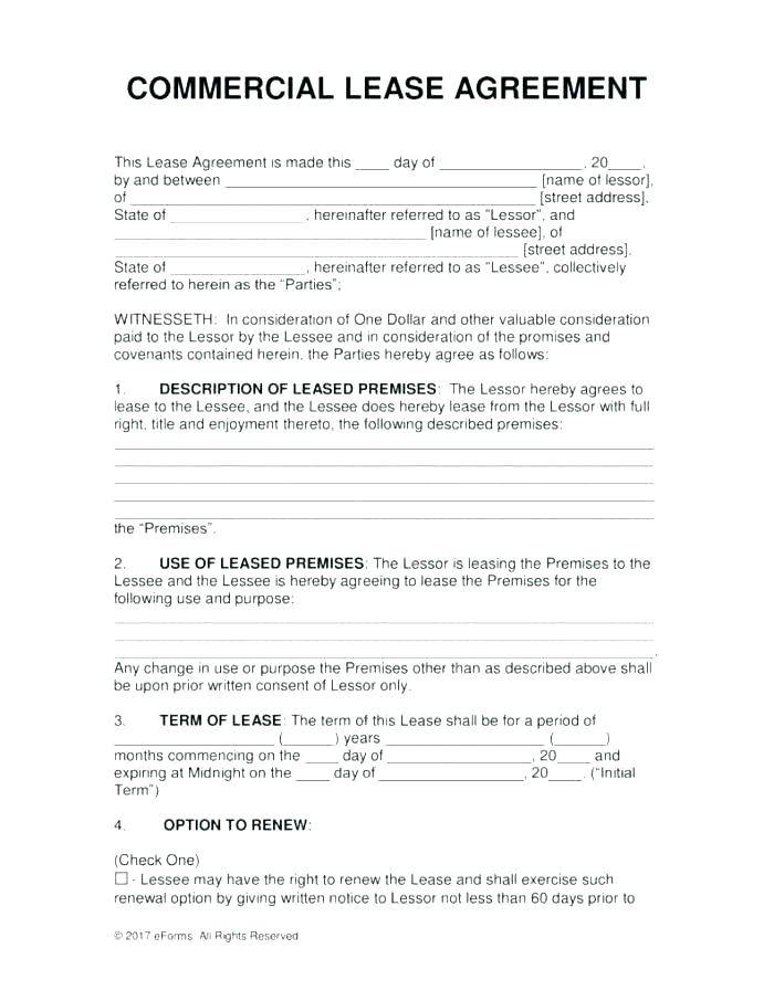 Free Property Sale Agreement Template Templates Odmzntm