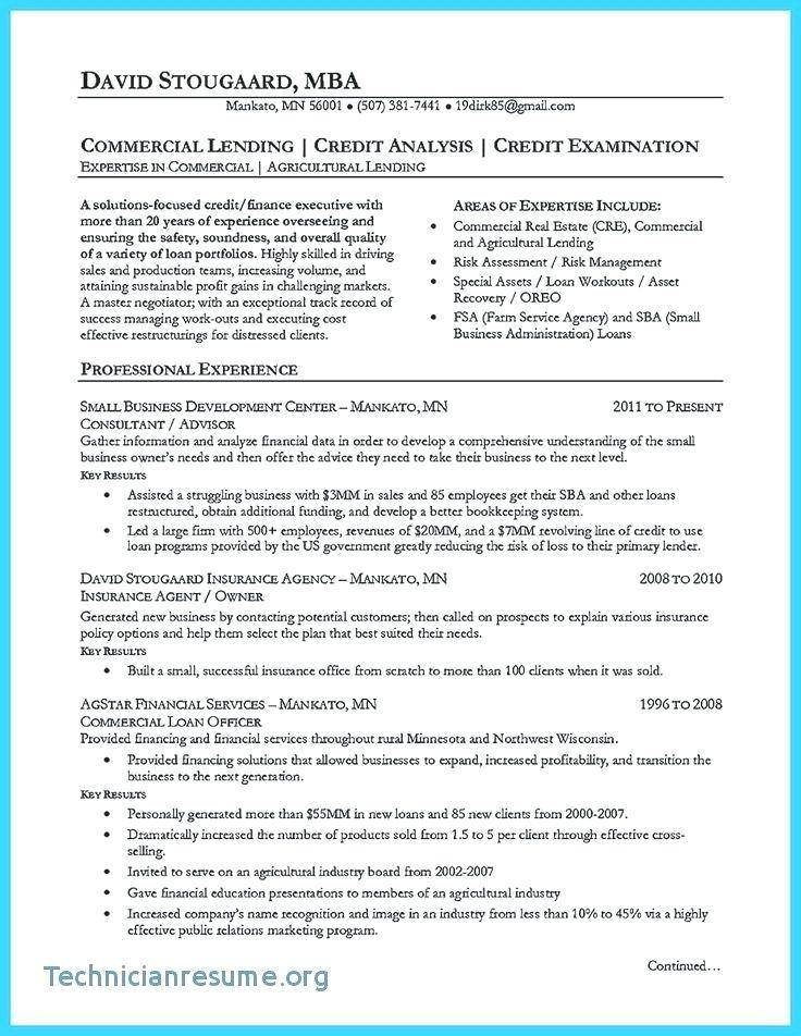Quality Assurance Policy Template Uk