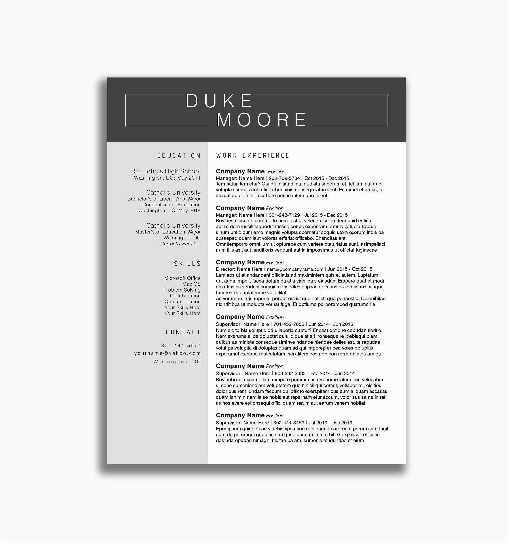 Quickbooks Timesheet Example
