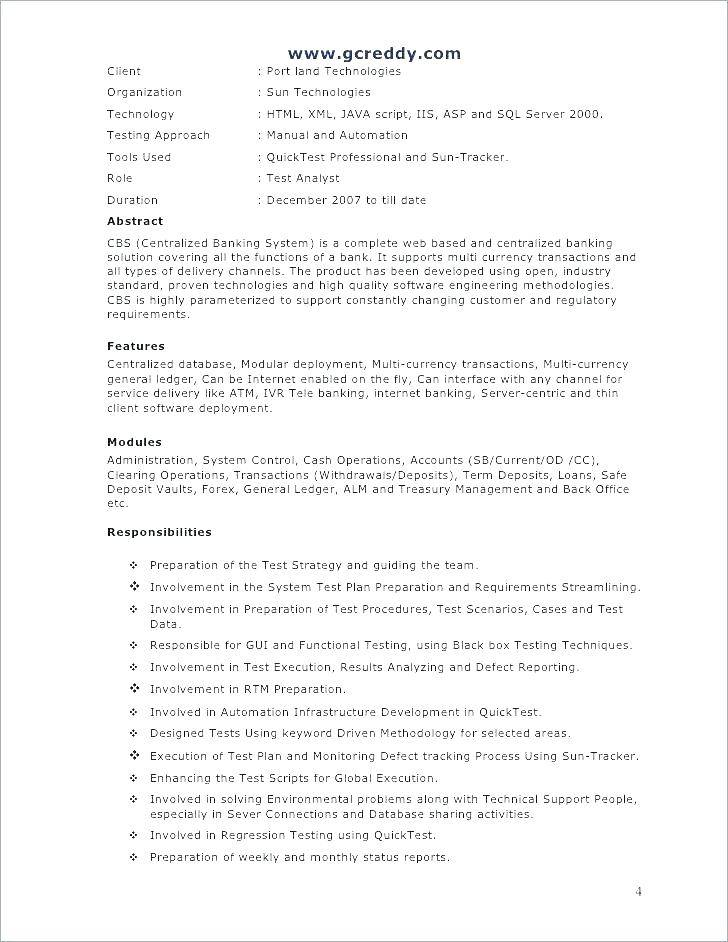 Quit Claim Deed Template Word