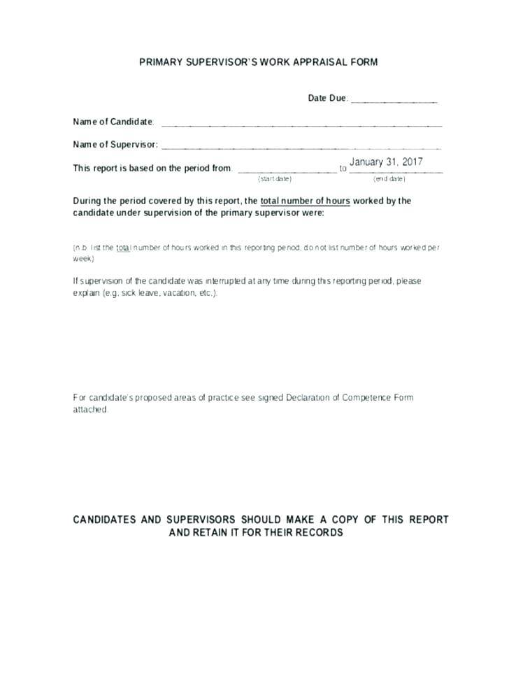Real Estate Appraisal Engagement Letter Template