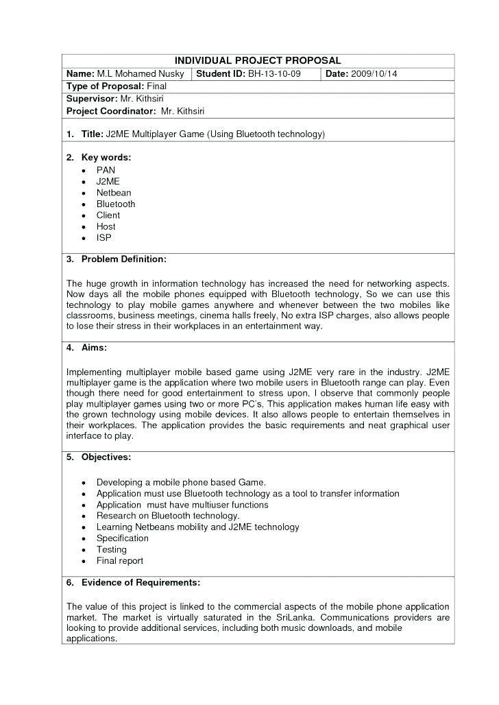 Real Estate Broker Fee Agreement Template