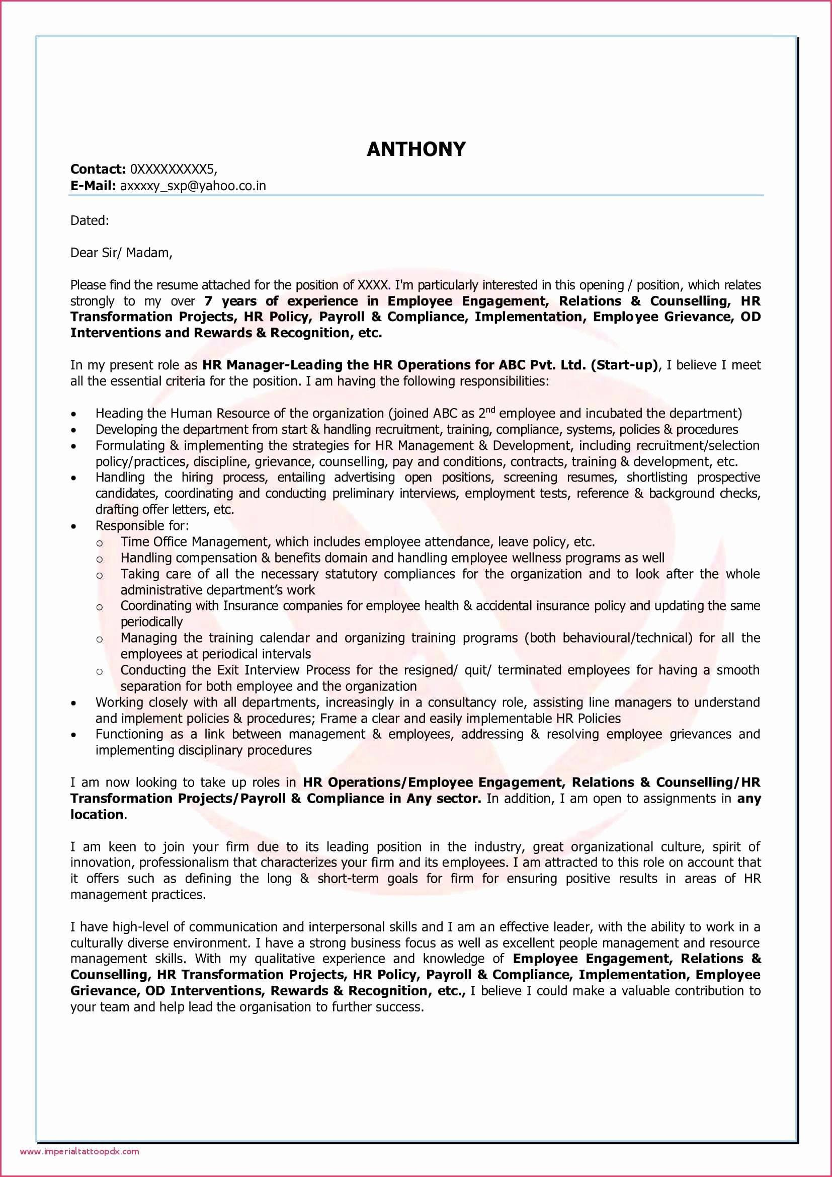 Real Estate Commission Contract Template