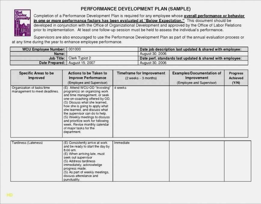 Real Estate Investment Term Sheet Template