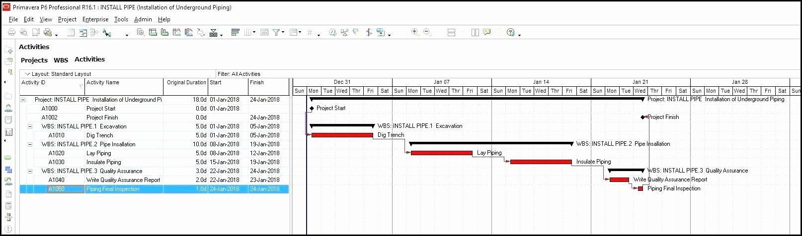Recipe Book Template For Microsoft Word