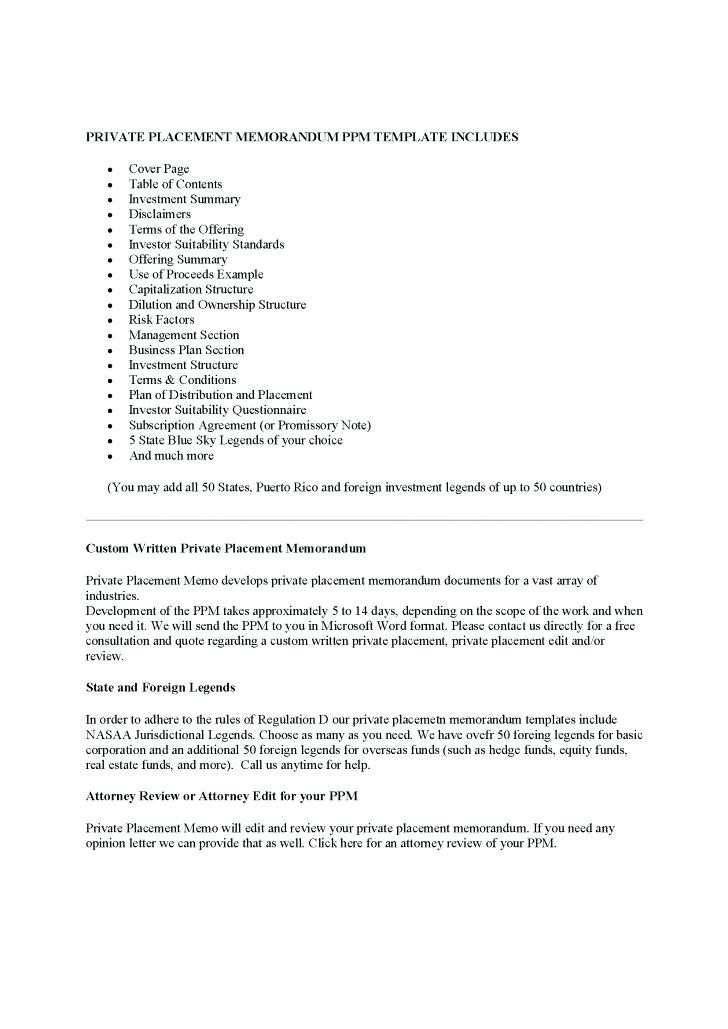 Referral Fee Agreement Template Uk