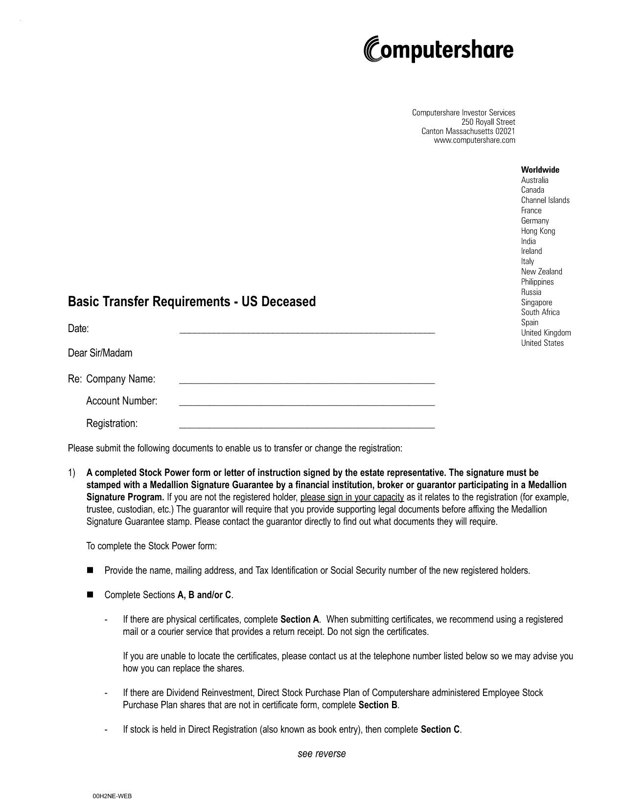 Rent Lease Agreement Forms Alberta