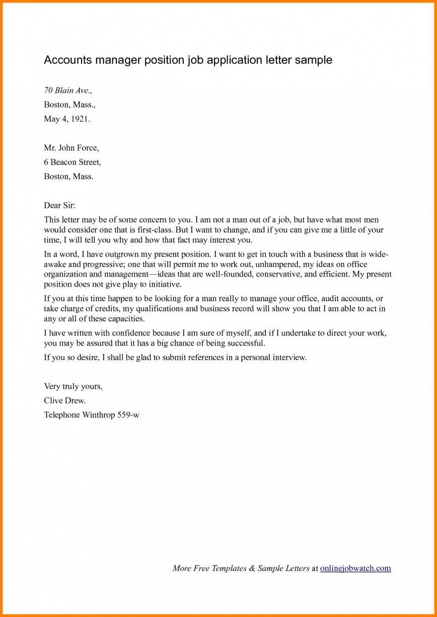 Resignation Template Letter Uk