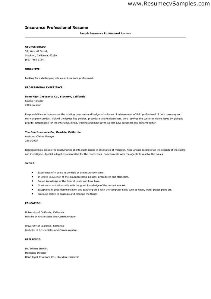 Resume Template Pages Mac Download