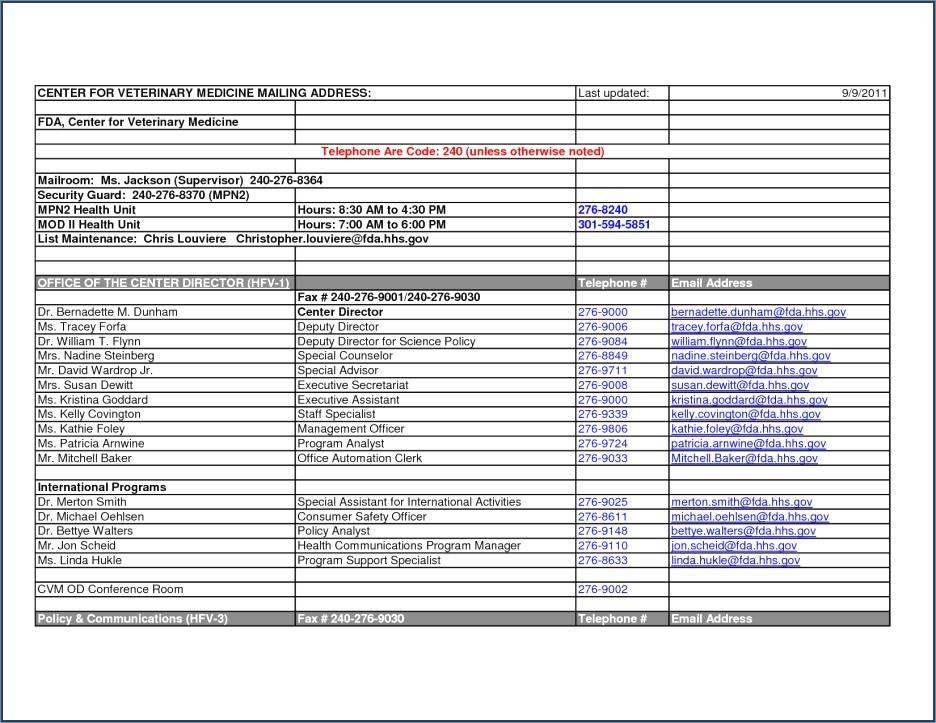 Return Address Label Templates 80 Per Sheet
