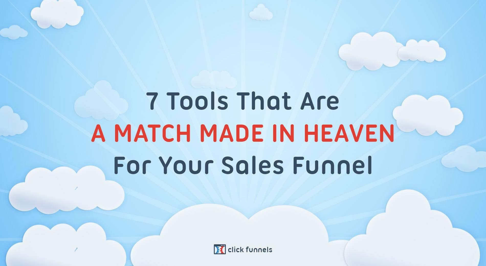 Sales Funnel Template Illustrator