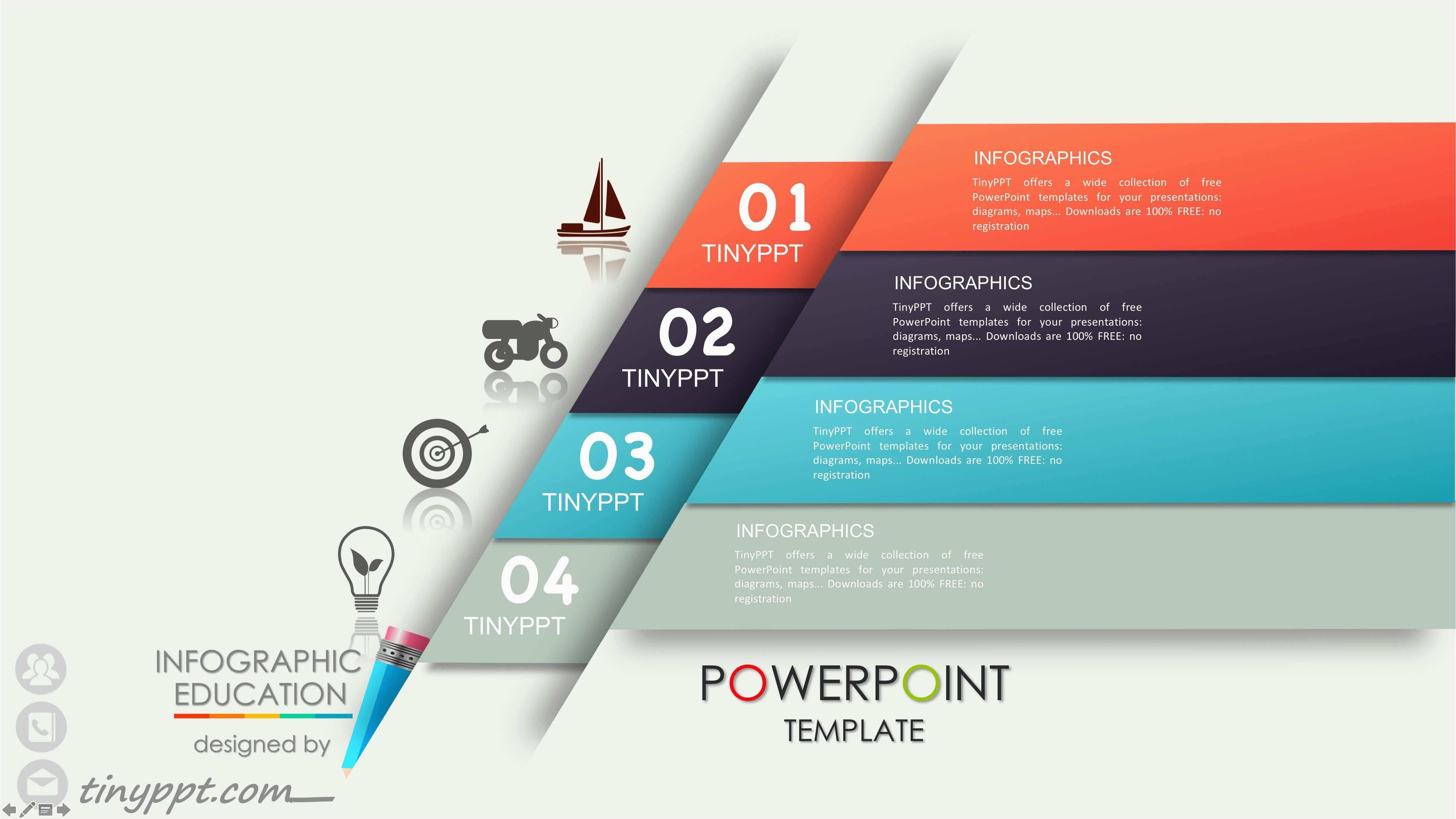 Sales Meeting Presentation Template