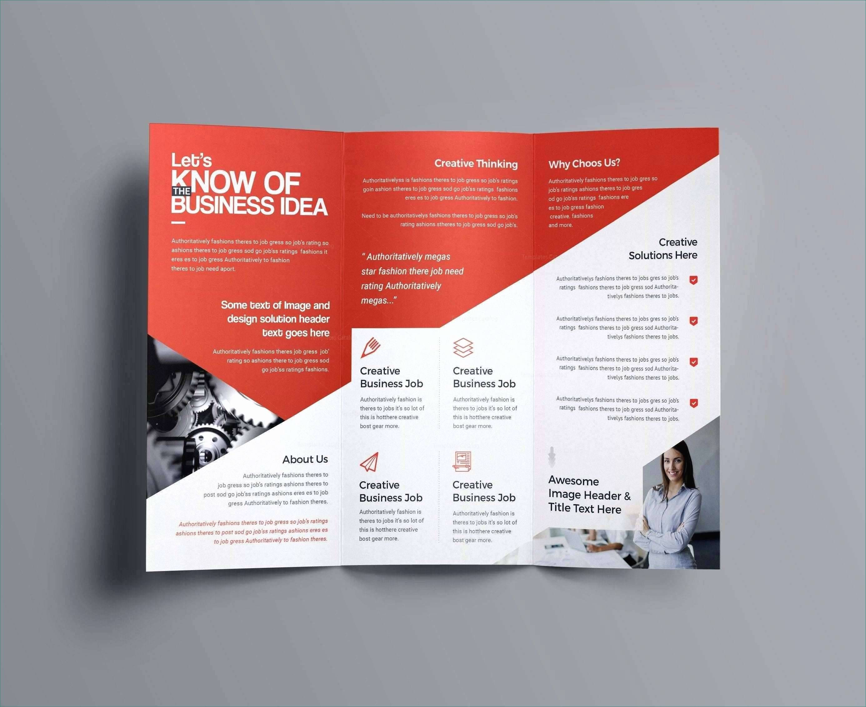 Sales Presentation Powerpoint Templates