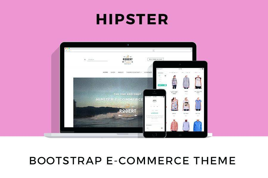 Shopping Cart Page Free Templates