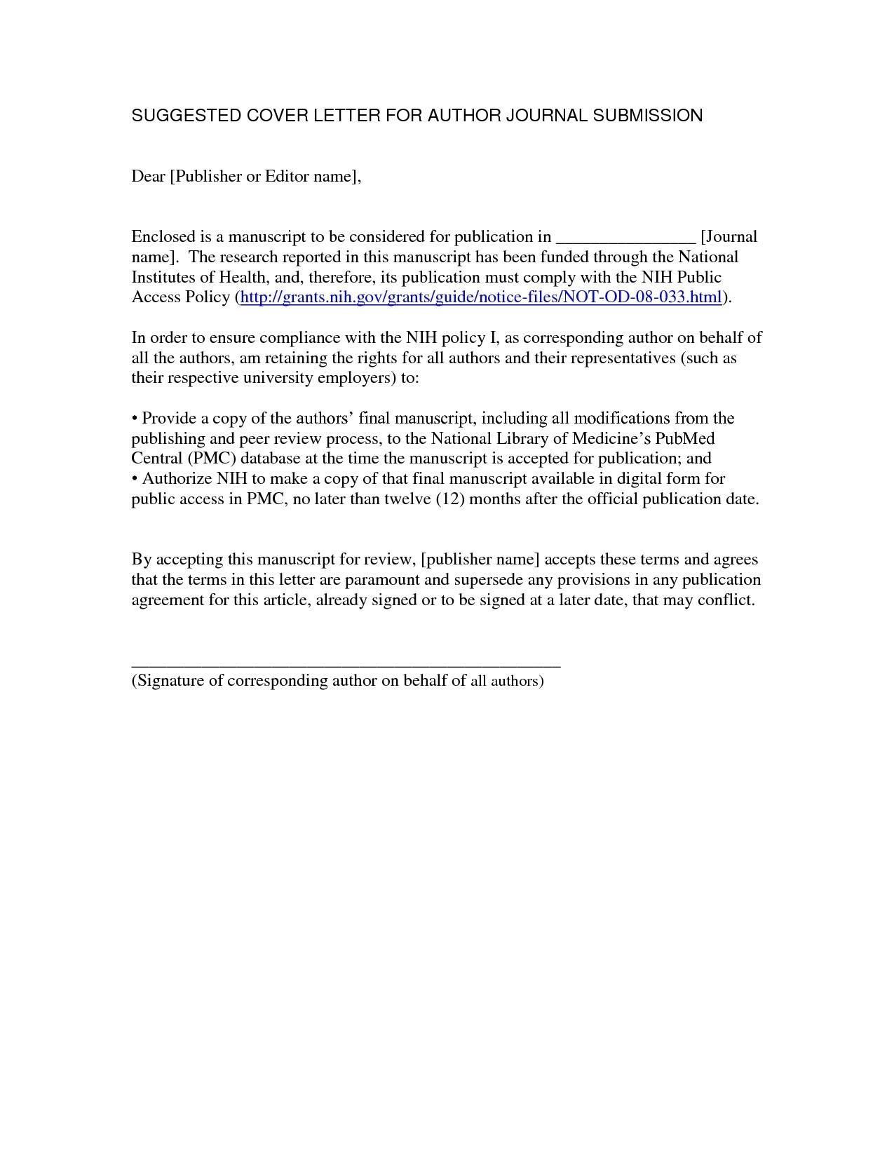 Rent Payment Agreement Letter Sample Templates Mtm3mzu0