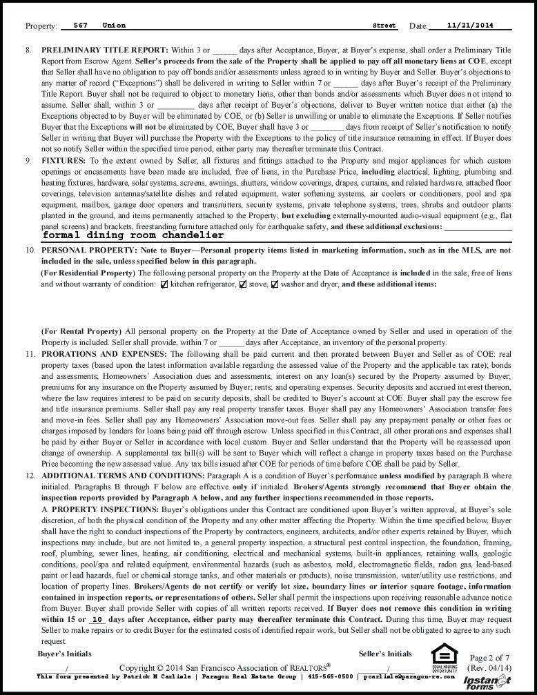 Simple Share Purchase Agreement Template