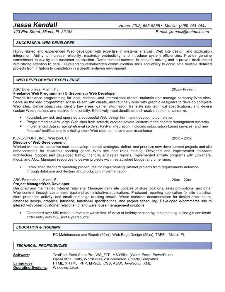 Software Implementation Rfp Template