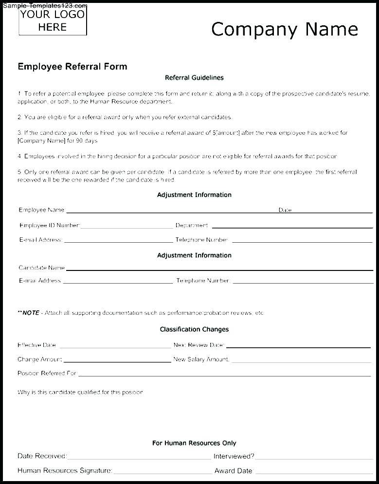 Spray Tan Client Consultation Form Template