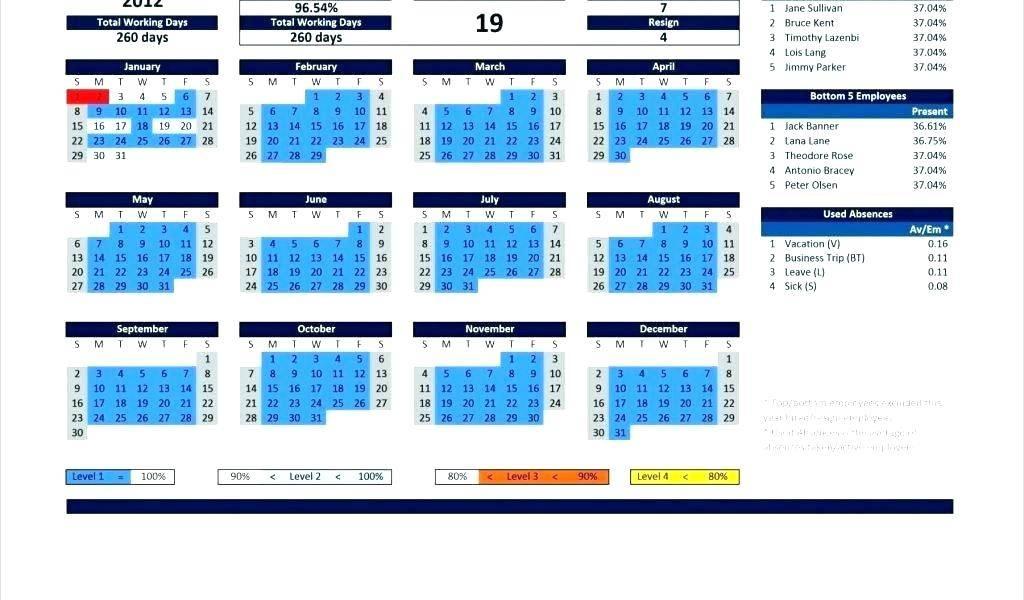 Subway Restaurant Schedule Template