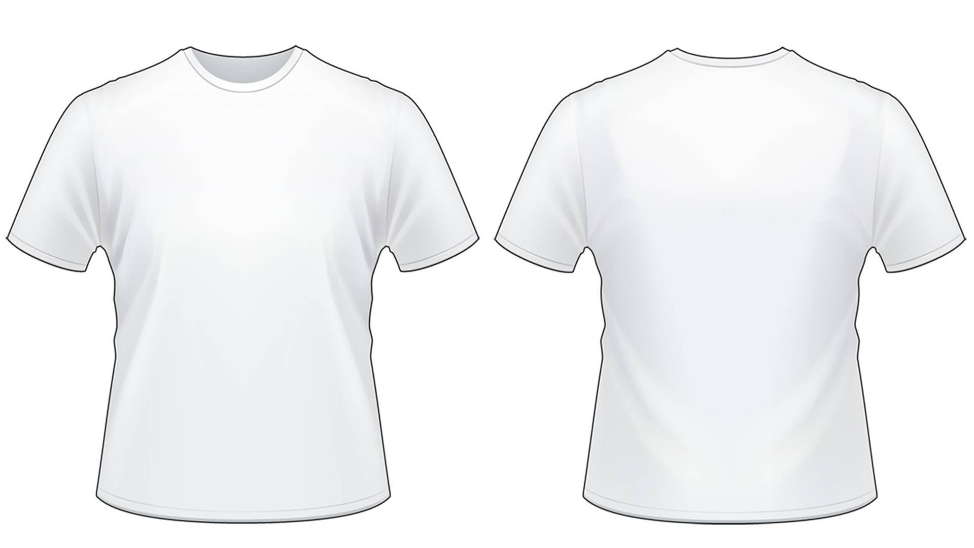 T Shirt Design Template Png