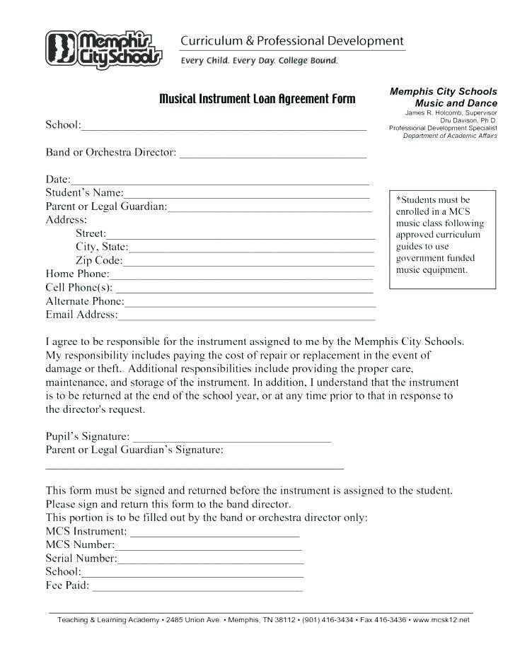 Template For Car Accident Private Settlement Agreement