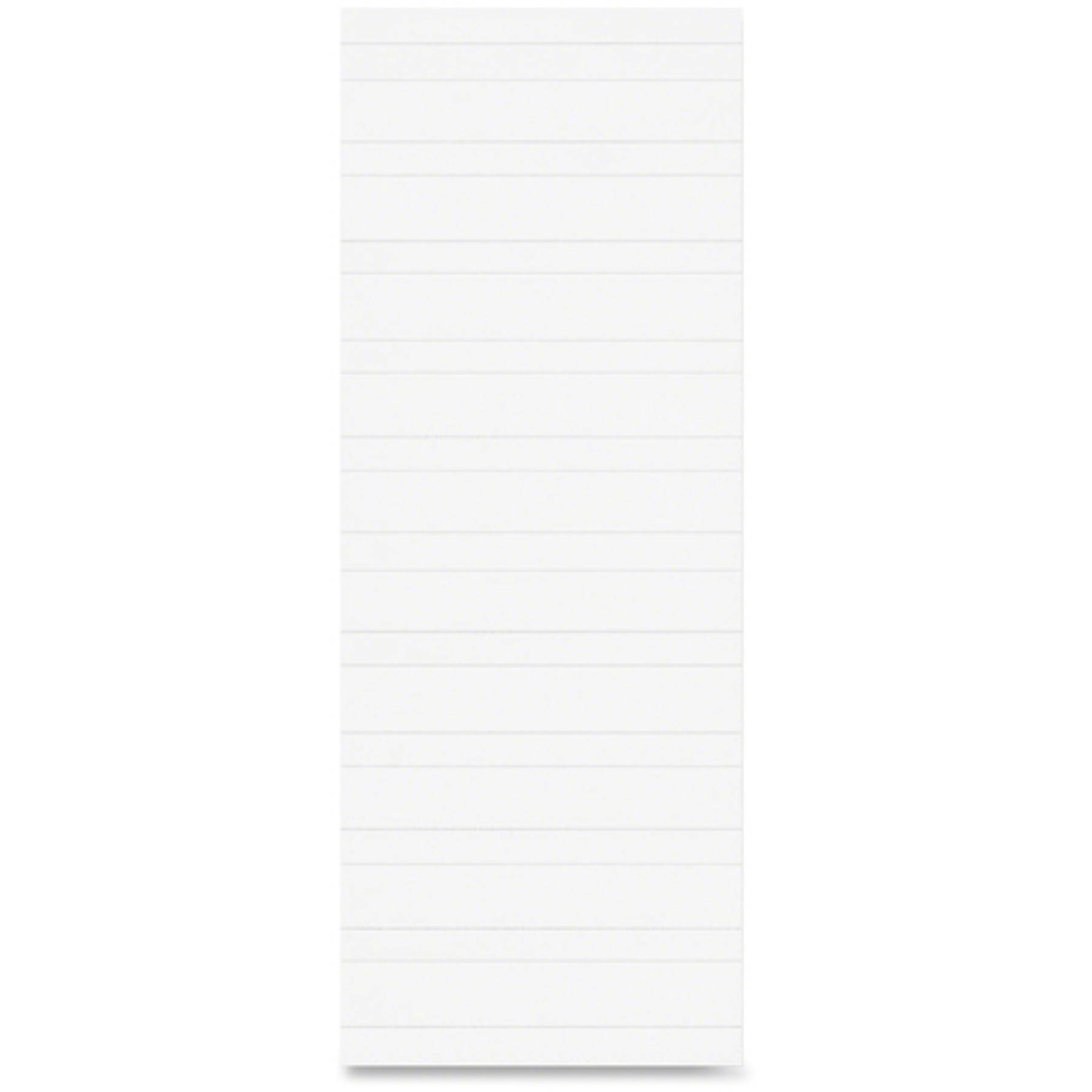 Template For Hanging File Folder Tabs 15 Cut