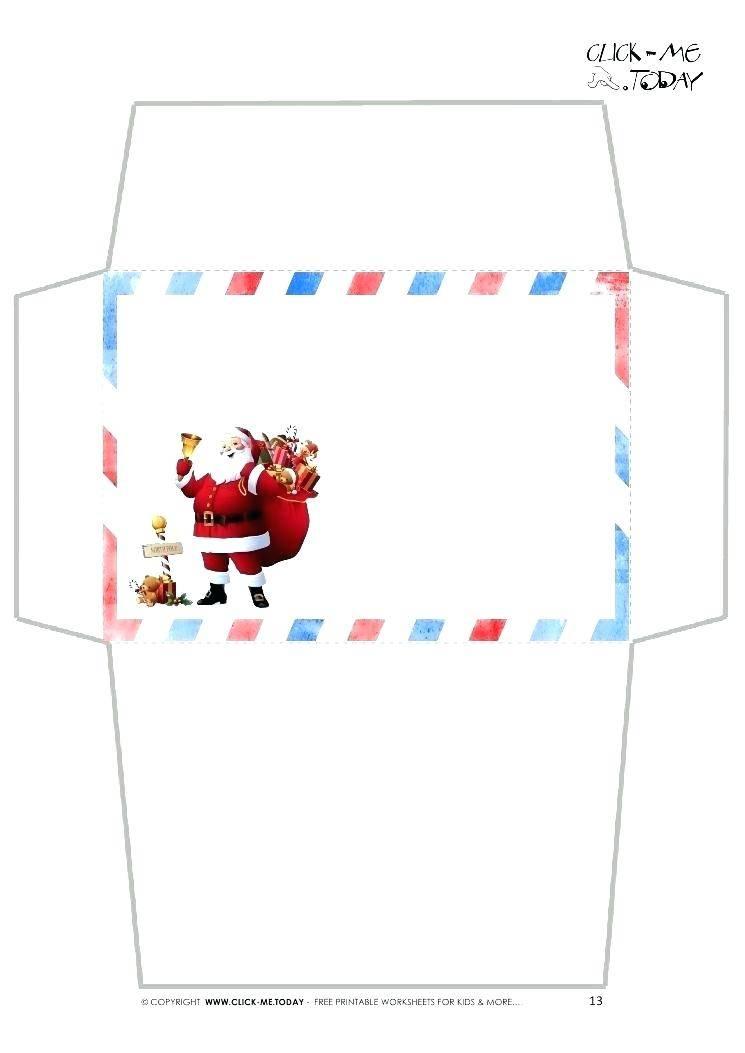 Templates For Return Address Labels Christmas