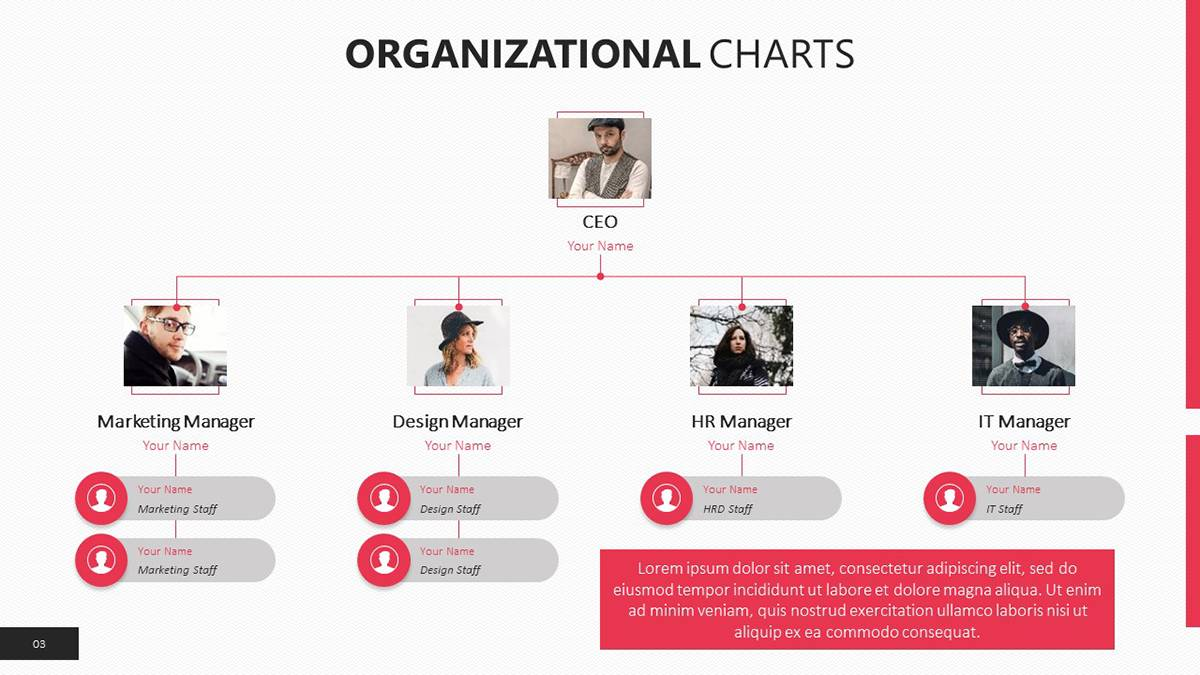 Visio 2010 Org Chart Template Download