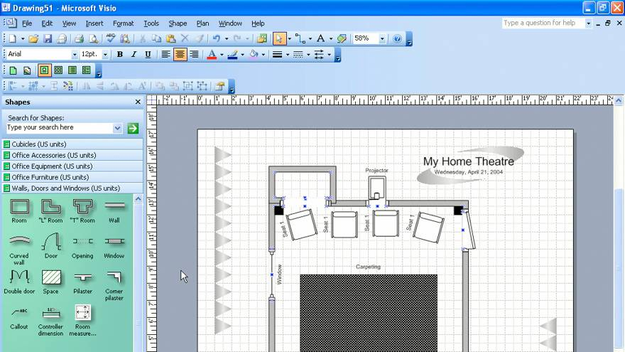 Visio 2013 Templates Free - Templates #144727 | Resume Examples