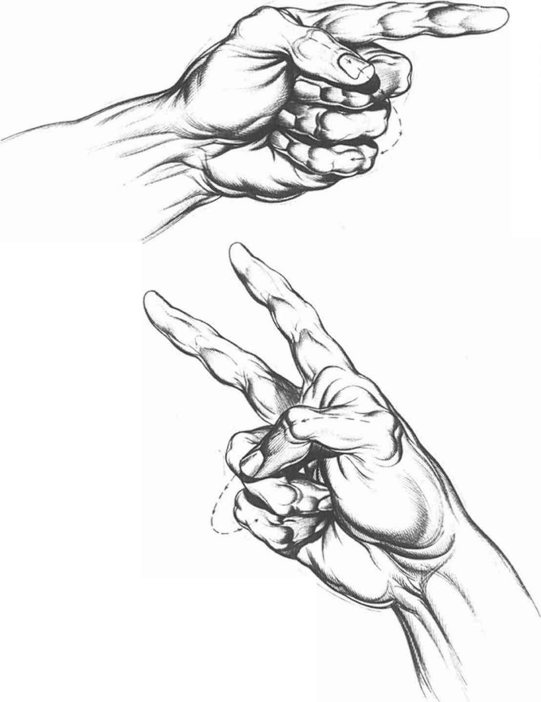 Visio Stencil Drawing