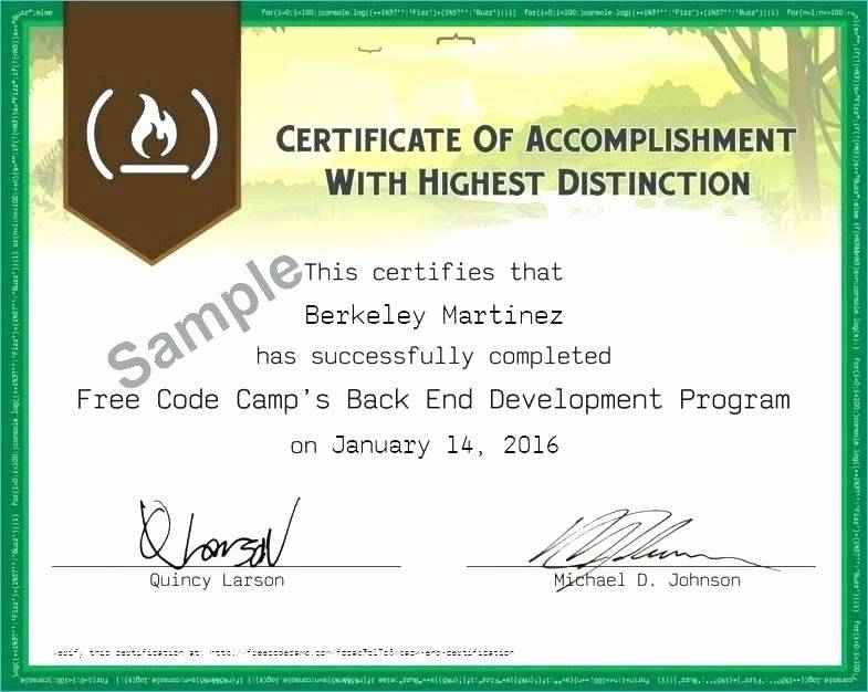 Water Baptism Certificate Template Free