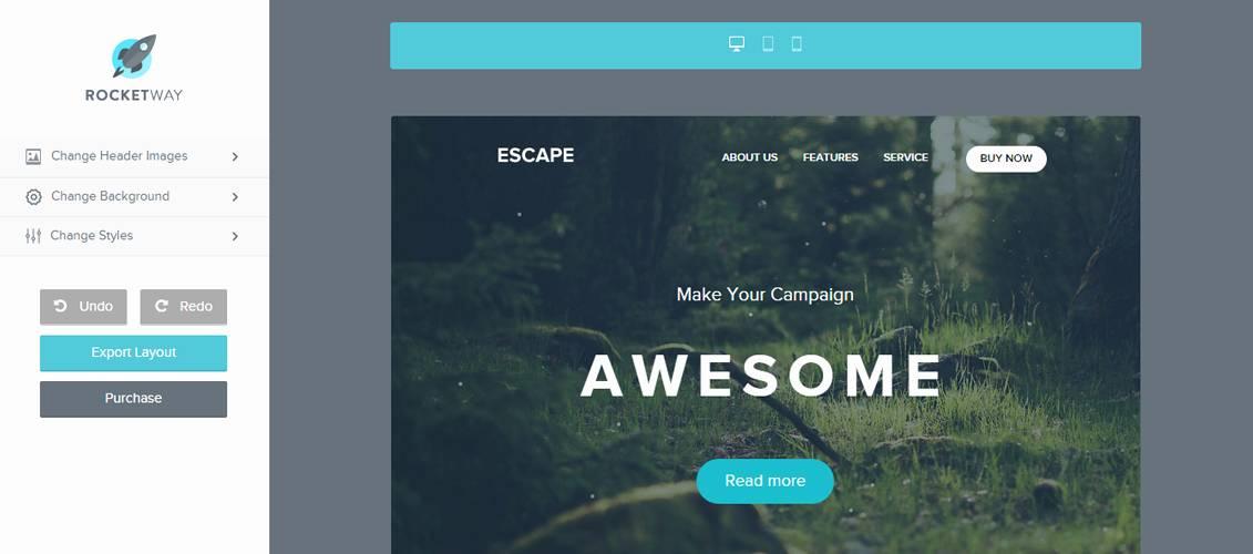 Website Templates Dreamweaver Cs5