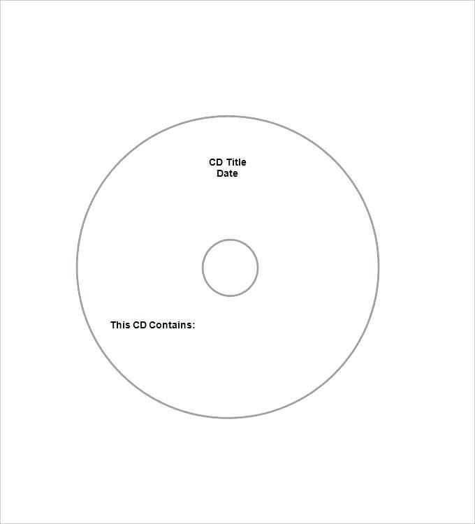 Wedding Dvd Menu Templates Free Download