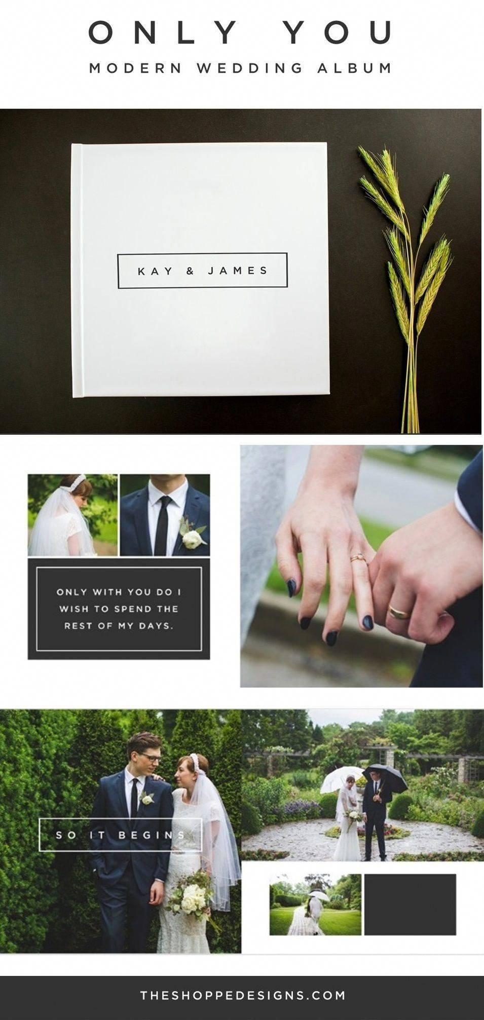 Wedding Guest List Template Pinterest