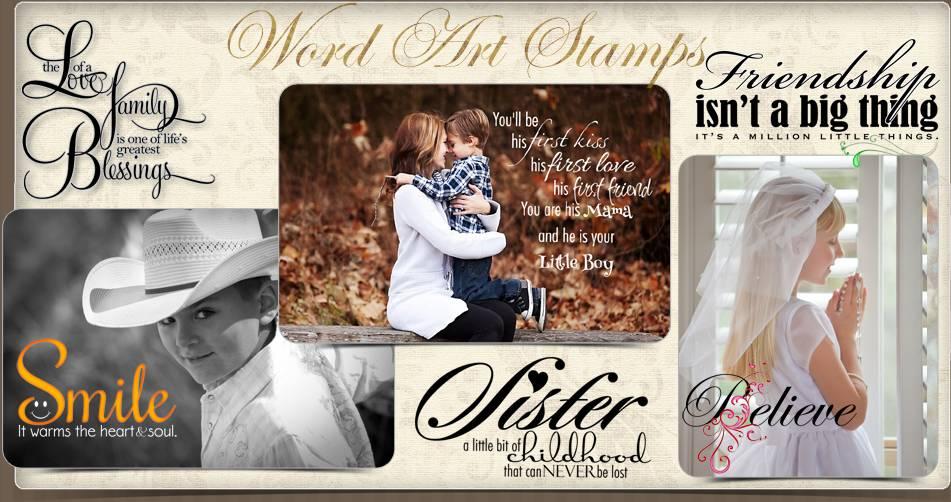 Wedding Photo Albums Templates