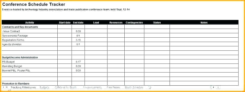 Wedding Planner Checklist Printable Uk