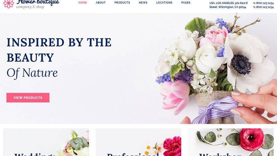 Wedding Website Templates Squarespace