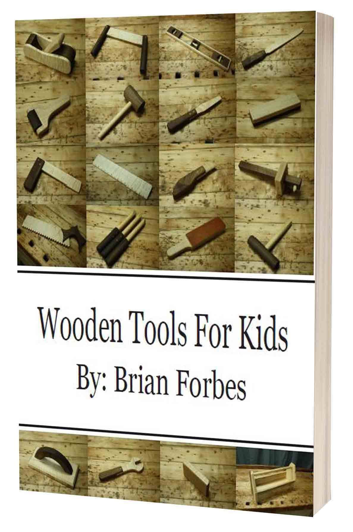 Woodworking Router Templates