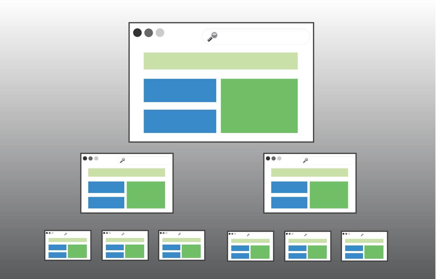 Wordpress Blog Templates Plugin